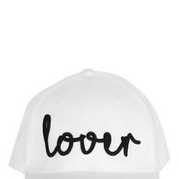Lovers Cap