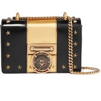 The Opulent Shoulder Bag