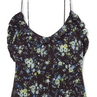 The Prairie Camisole