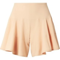 The Feminine Flutter Shorts