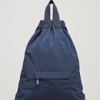 Urban Sport Backpack
