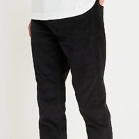 Cord Dad Trousers