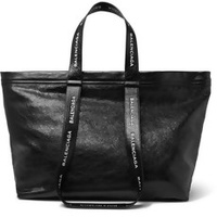 The Oversized Holdall