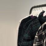 London Fashion Week Men's Designer Showrooms