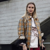 Lessons From Burberry