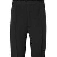 The Fashion Sweat Pant