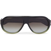 The Acetate Aviator