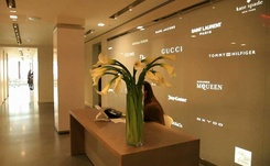Safilo Group reports loss of 6.6 mn euros in H1