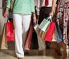 Consumers' expenditure increase don't reach economy