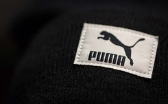 Puma's exit from Kering effective from today