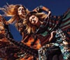 Kenzo appoints Opening Ceremony founders