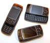 Retailers struggle to integrate mobile devices