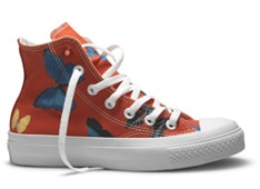 Converse (Product) RED™ collab
