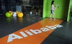 Yahoo to keep Alibaba and spin off core business