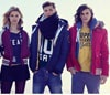Superdry looks to drive social brand