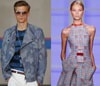 Tommy Hilfiger to wholesale catwalk collections